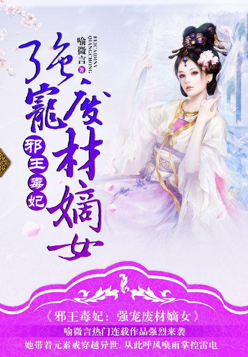 http://www.caijin38.com/news/rah_jb/