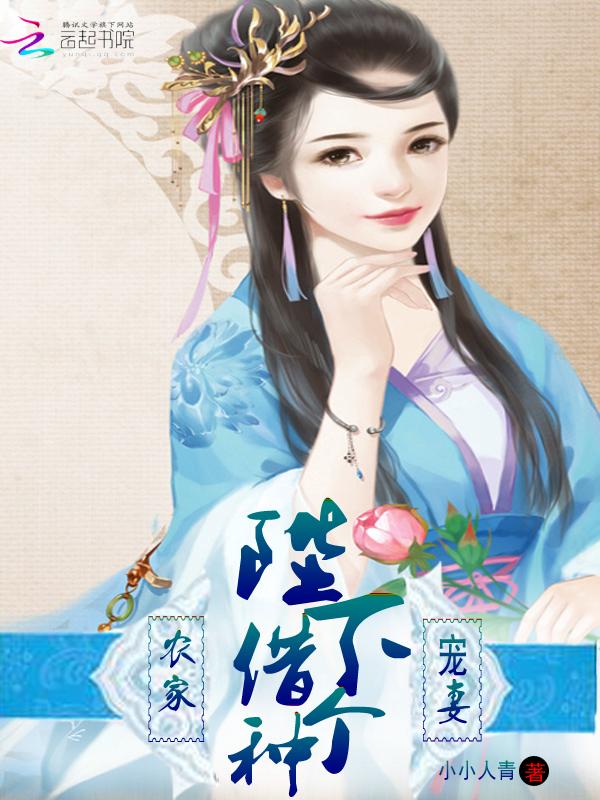 原来你一直在我身边_杭州壮未美容美发化妆学校