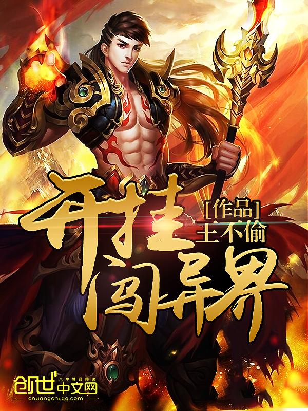 http://www.caijin38.com/download/76676.html