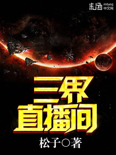 http://www.caijin38.com/news/gjd-vk/