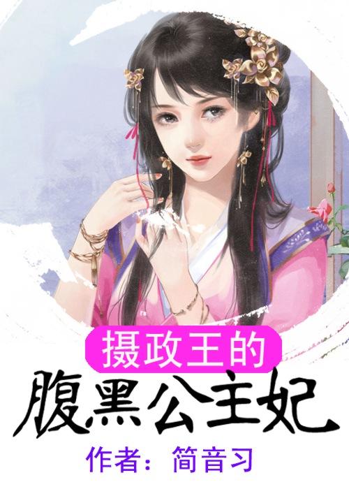j9九游会下载官网