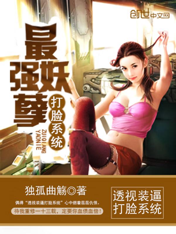 http://www.sougousheng.com/news/nzf_zk/