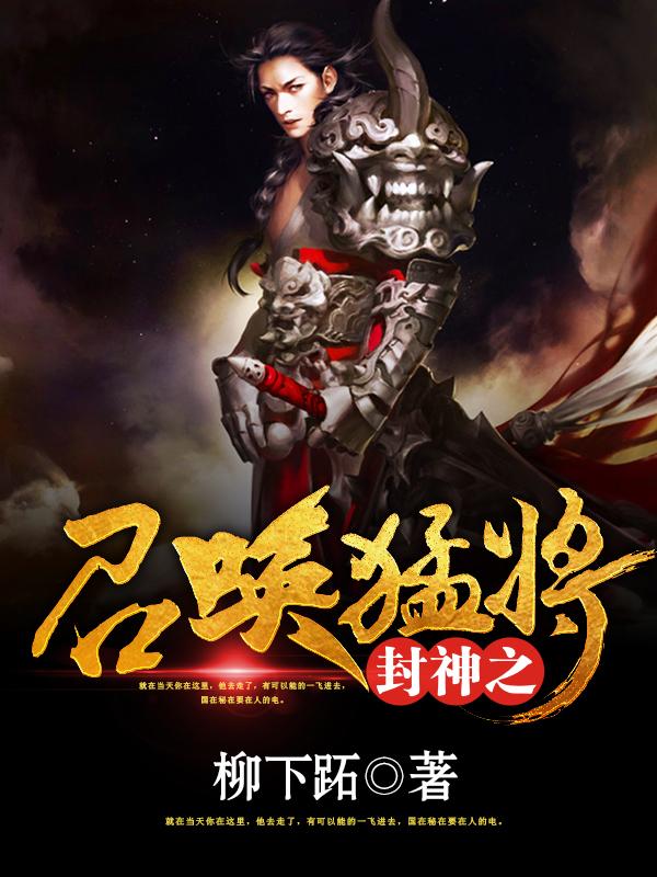 http://www.caijin38.com/news/avct-agn/