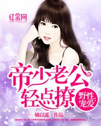 ag捕鱼王3d下载